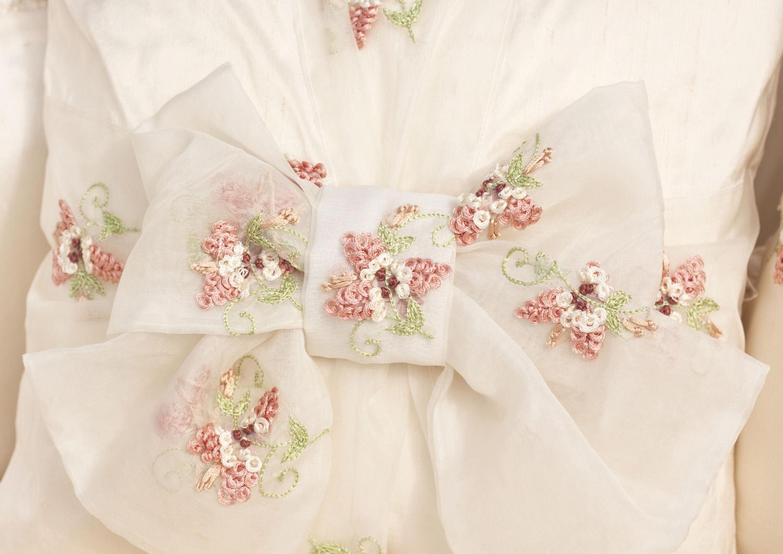 Umbria Crib Baby Bedding By Lulla Smith