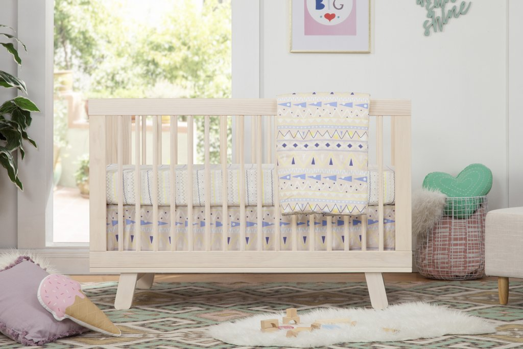 hudson set crib popular best piece grey two also white cribs awesome safety review nursery changer convertible quality in tone babyletto dresser and furniture