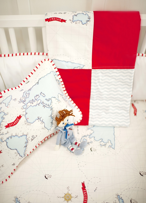 World Map Baby Bedding | Campus Map on world map silhouette cameo, world map headboard, world map side table, world map coverlet, world map women's clothes, world map bedding set,