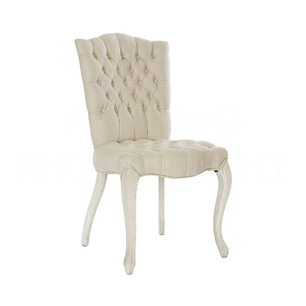 Adare Manor Dining Chair by Aidan Gray