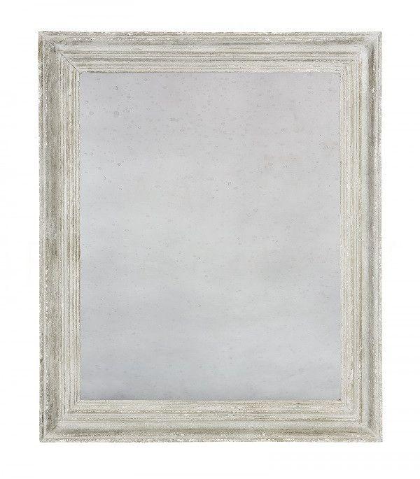 Odell Mirror by Aidan Gray