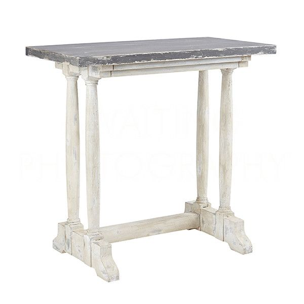 Small Merlimont Console Table by Aidan Gray