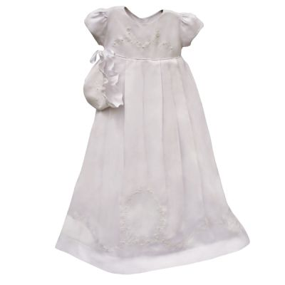 5d2f43d20 Clothing :: Christening :: Christening Gowns