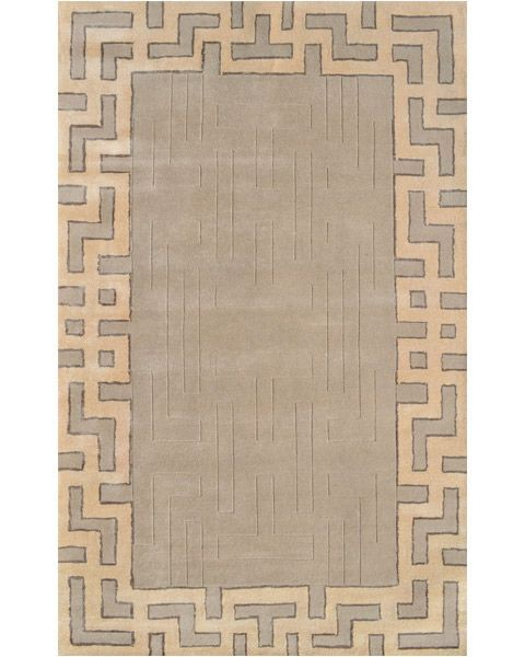 Albia Rug by Rug Market