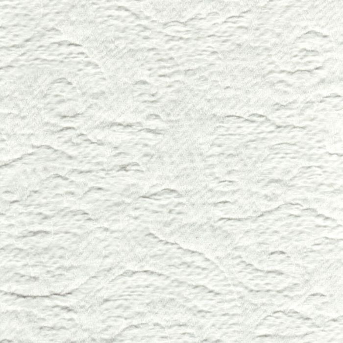 Bella Notte Fabric Color- White by Bella Notte Linens