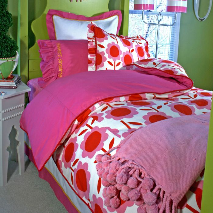 Georgia Bedding Collection by Maddie Boo